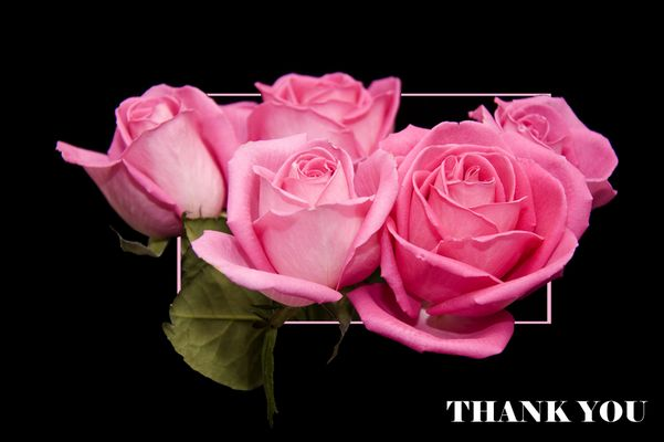 To ALL BUDDIES