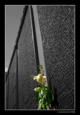 ~~ to be forgotten? ~~