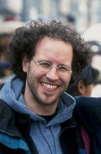 Tobias Heming