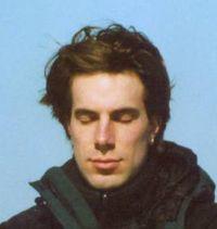 Tobias Lenz