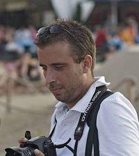 Tobias M. Meyer