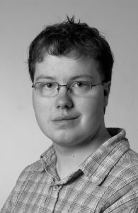 Tobias Muckel Müller