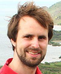 Tobias Regesch