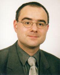 Tobias Stabenow