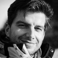 Tobias Welker