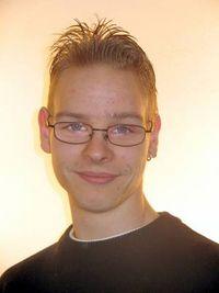 Tobias Wiemer