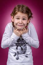 Tochter 5