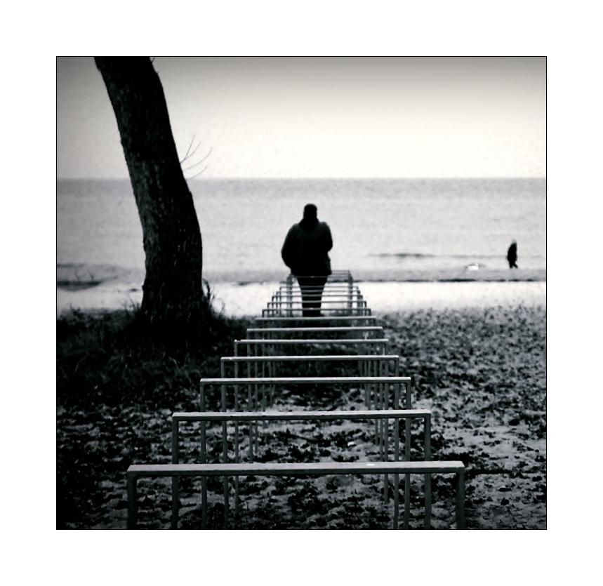 _Tod eines Fischer_ second edition