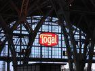 Togal