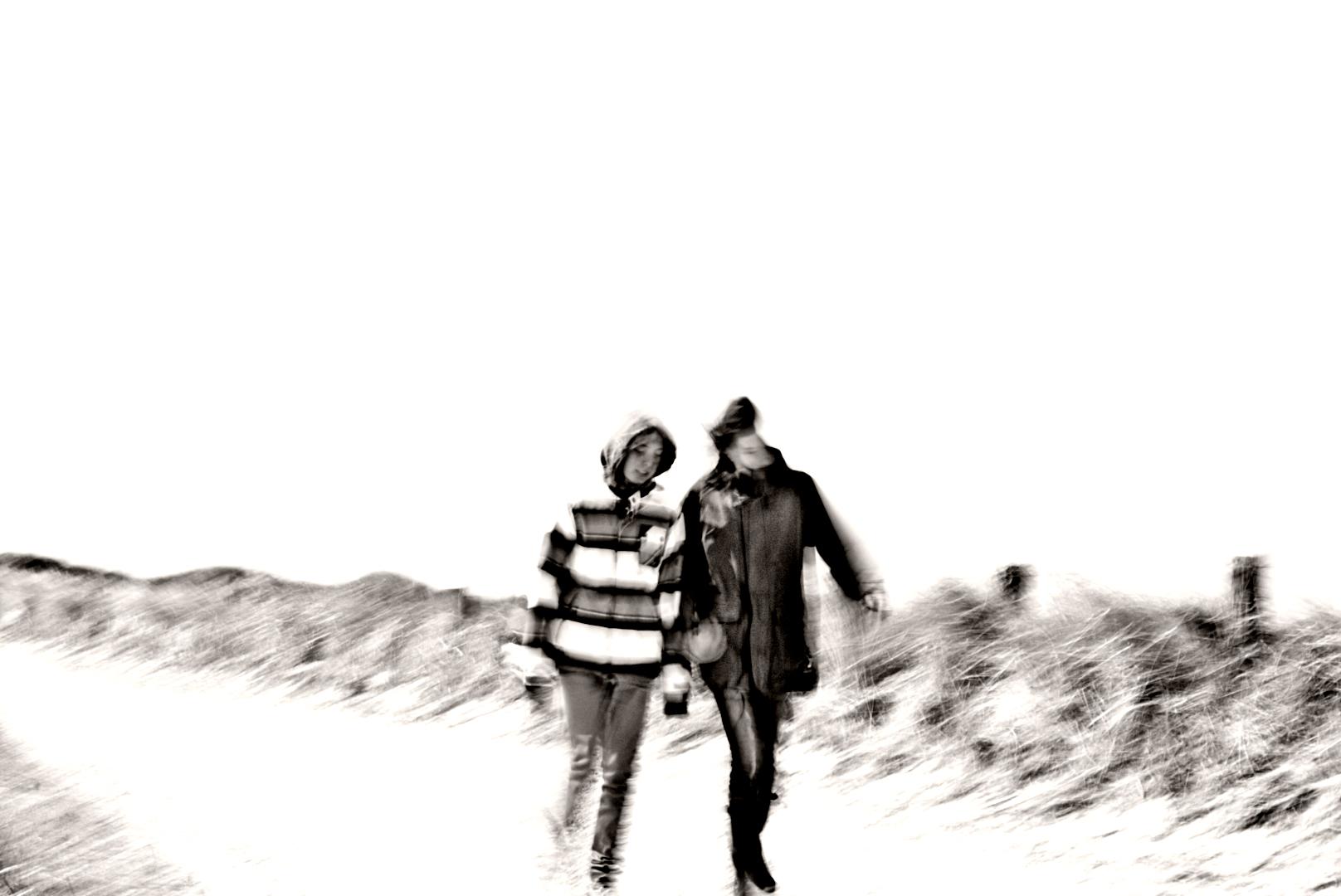 together (13)