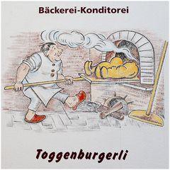 Toggenburgerli