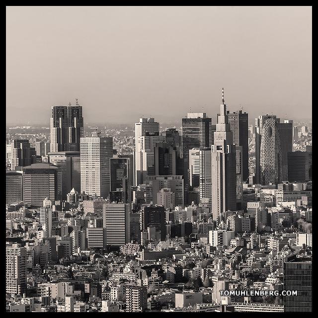 TOKYO 17