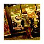...Tokyo Girls...