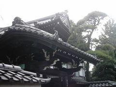 Tokyo - Roppongi 2
