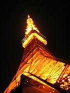 Tokyo Tower 02