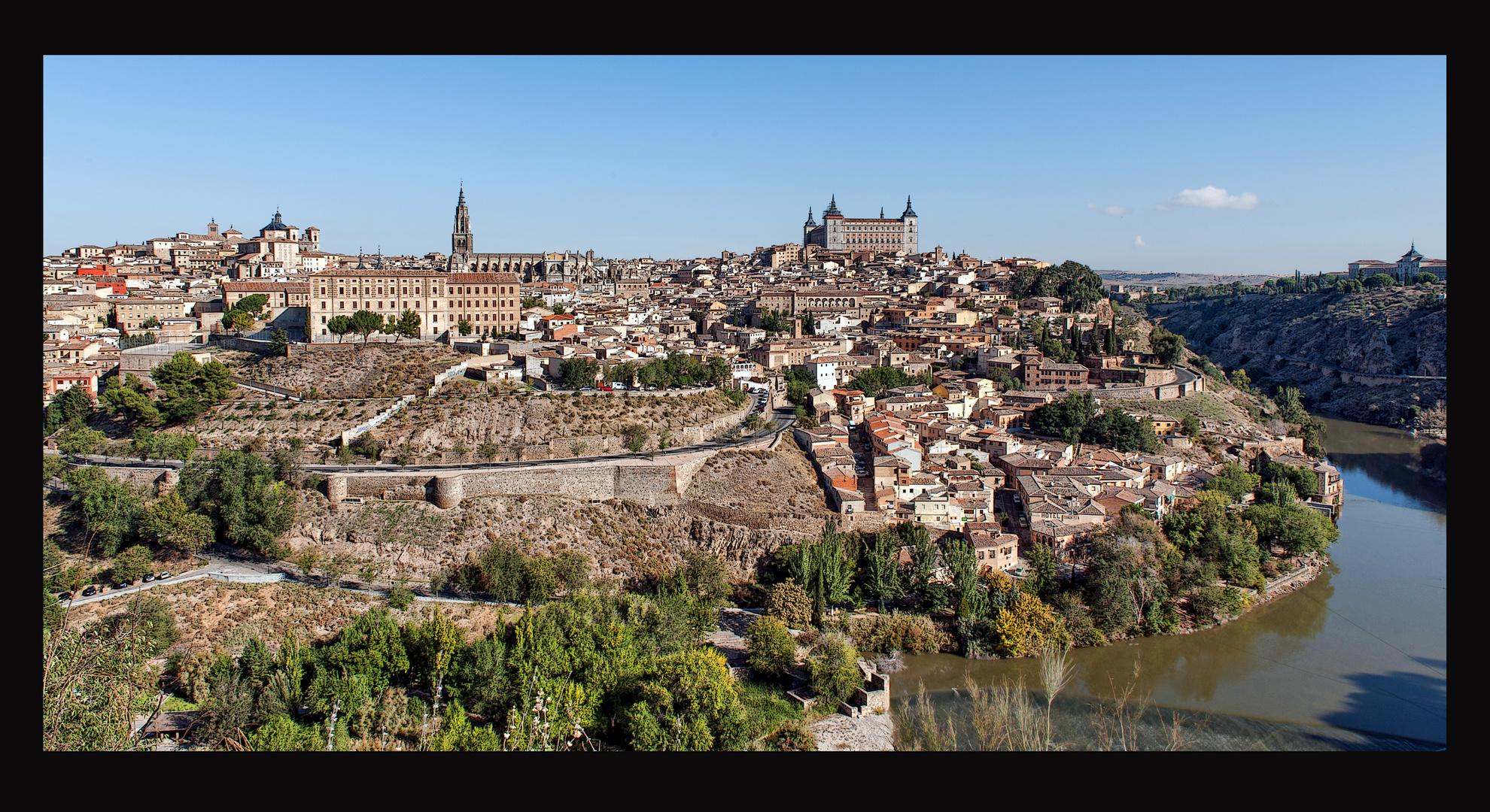 Toledo-1