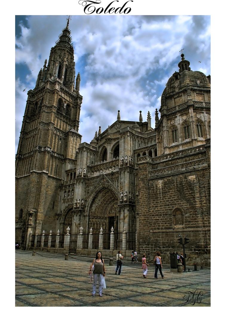 Toledo 2B