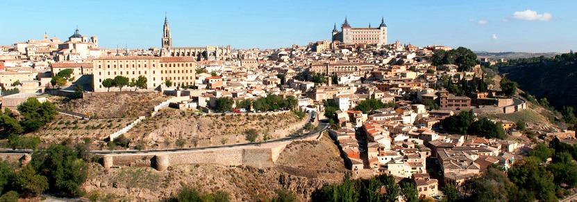 Toledo 9-1