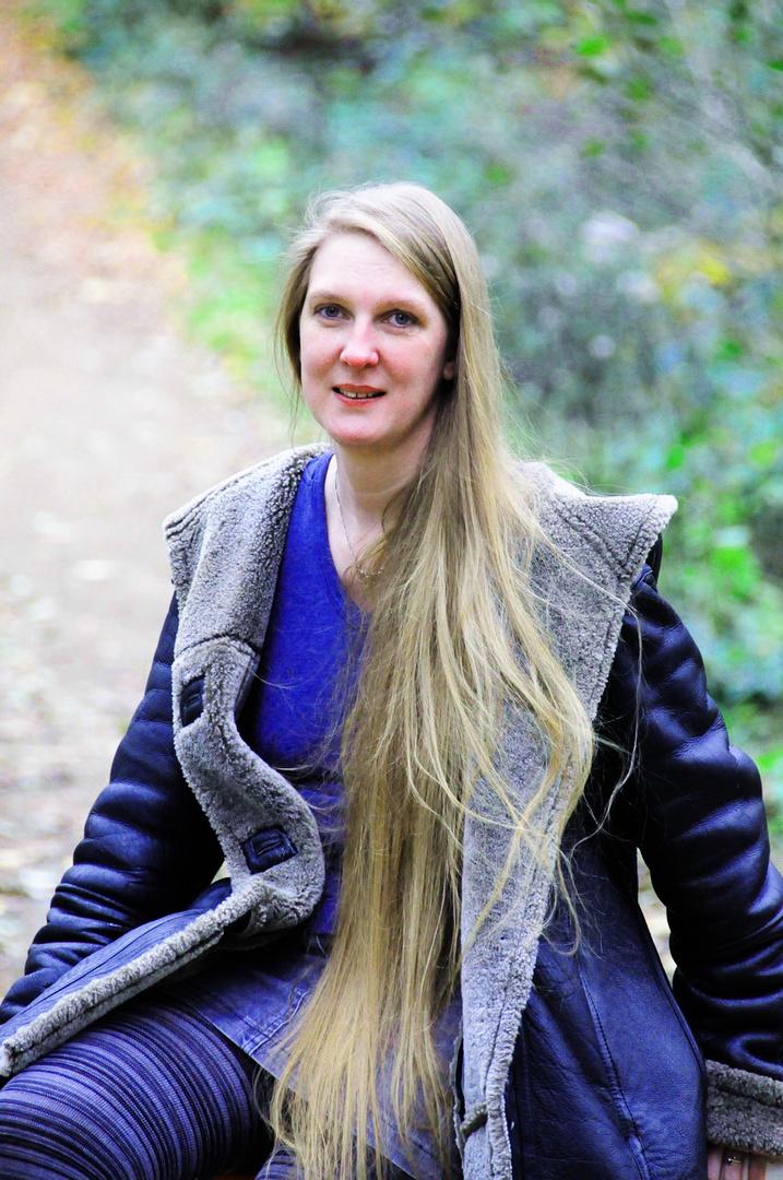 tolle haare foto bild portrait portrait frauen outdoor
