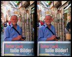 Toller Look - Tolle Bilder