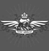 TOM-deluxe