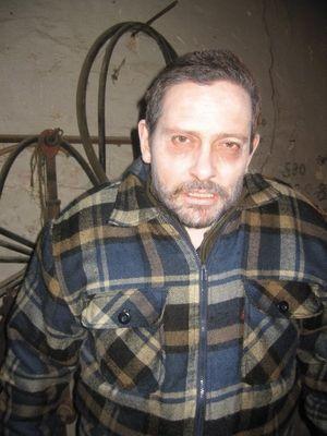 Tom Flicker - Kurzfilm Moroi 2008
