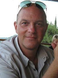 Tom Winkelbauer