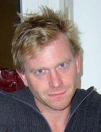 Tom Zsebök