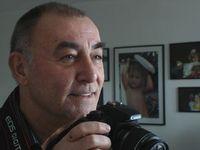 Tomas Benda