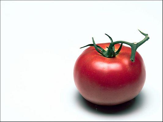 Tomate 1