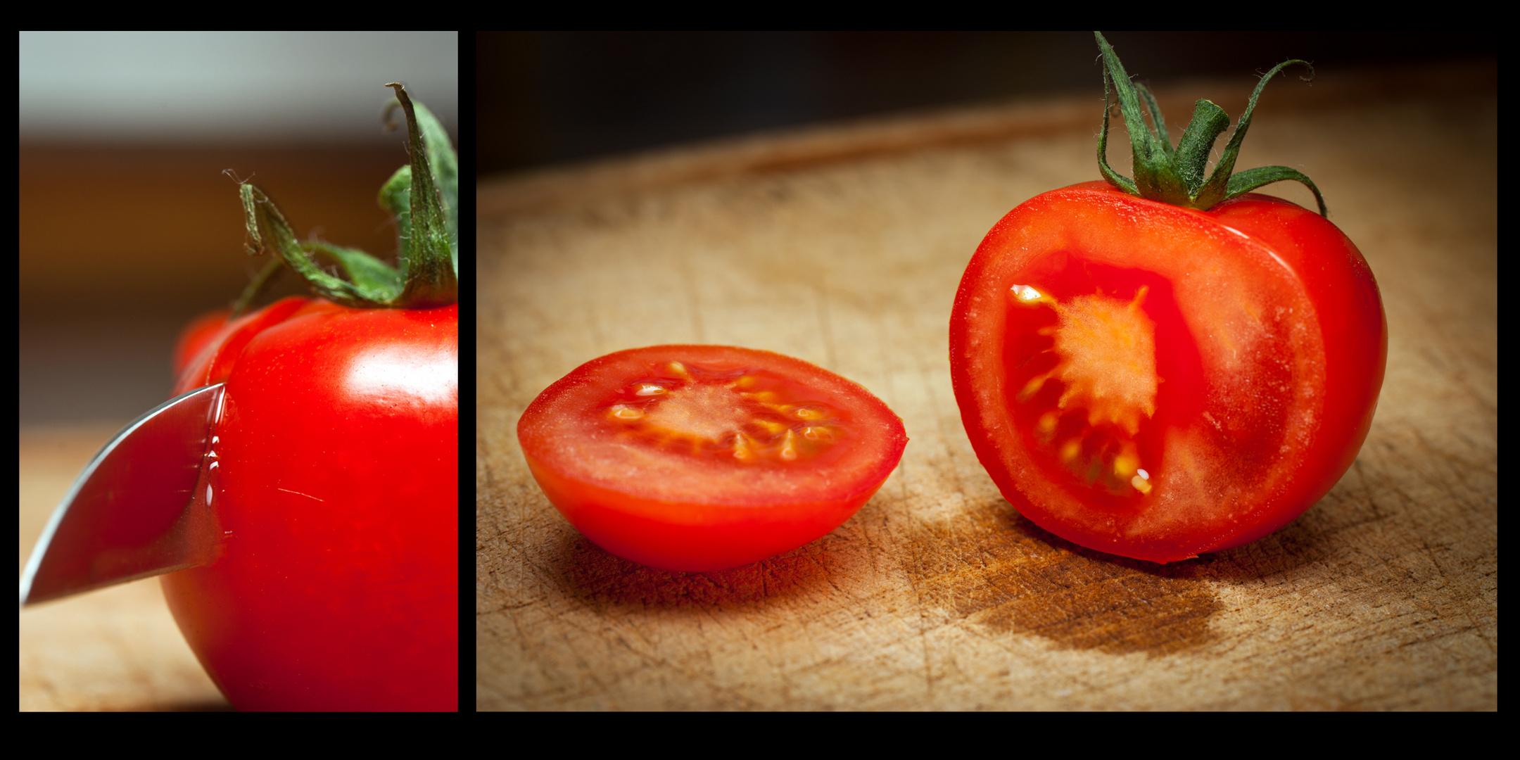 Tomate!