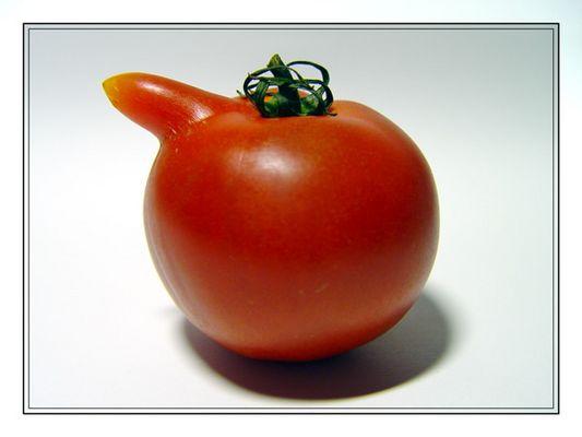 .... Tomate :)