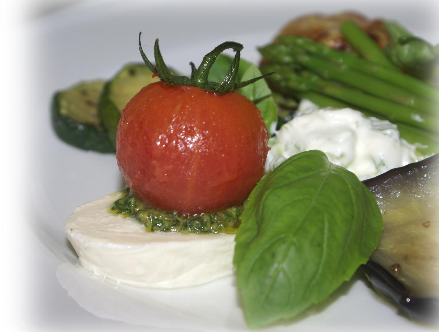 Tomate02