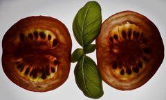 tomate_basilikum