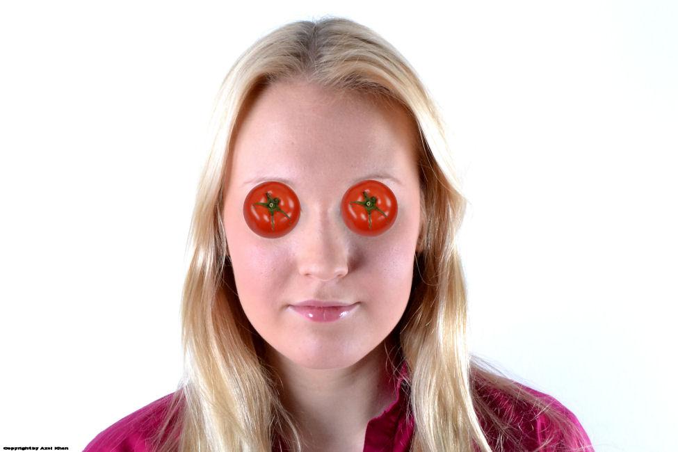 tomaten auf den augen foto bild quatsch fun und r tselecke w rtlich genommen bedrohte. Black Bedroom Furniture Sets. Home Design Ideas