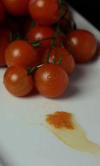 tomatenflek