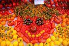 Tomatenfreuden