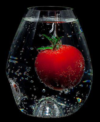 Tomatensaft unverfälscht,,,,, naturbelassen.,,#10.2203#03/50
