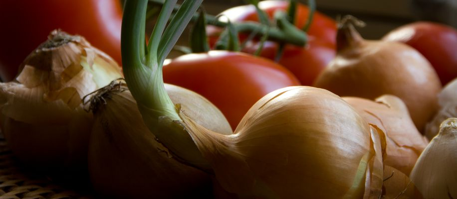 TomatenTest1