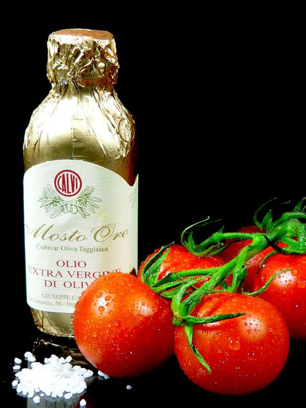 TOMATE(Solanum lycopersicum L.)