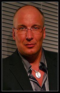 Tommi Schultz