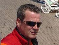 Tommy Kern