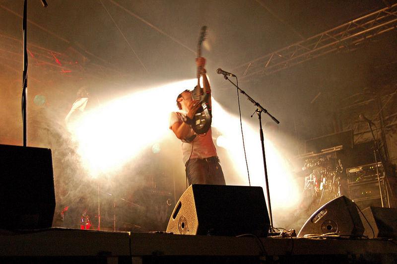 ToneStar rockz!