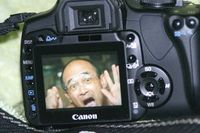 Tony AKa fototaker