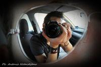 Tonyphoto