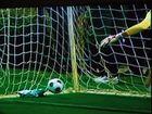 Too or 1-0 Schalke 04 - Werder Bremen Samstag den 12.01.08 18,34 Uhr