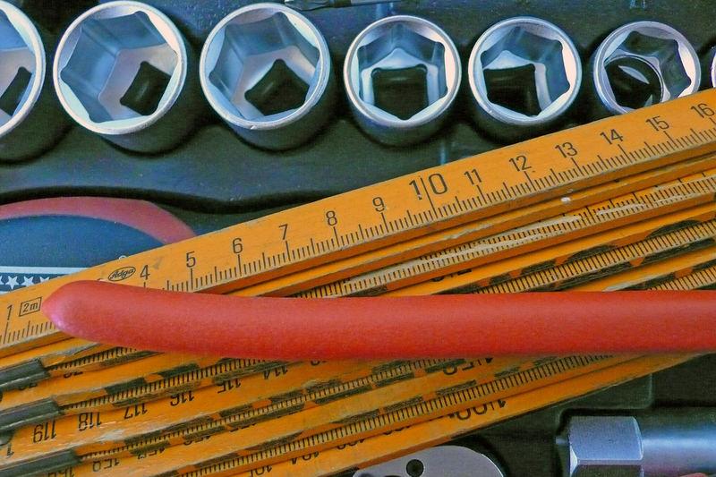 tools # 1