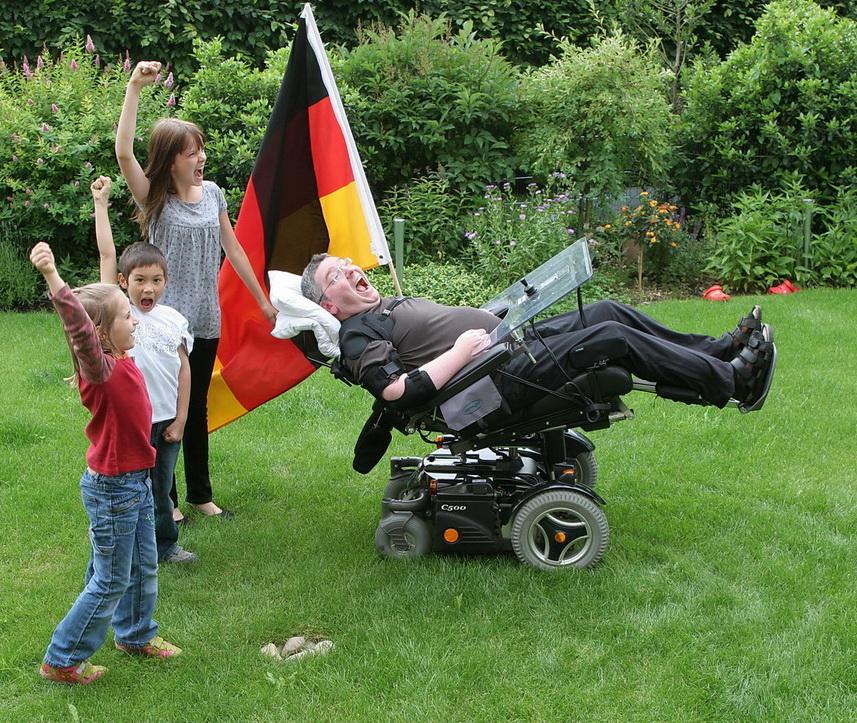 toooooorr.......für deutschland