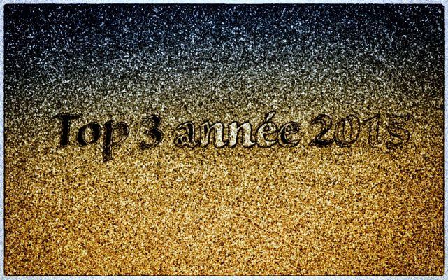 """""""TOP-3-2015"""""""