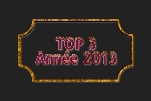 ---TOP 3---